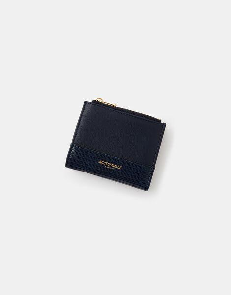 Bella Wallet, , large