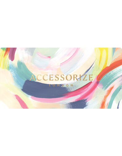 Accessorize eGift Card, , large