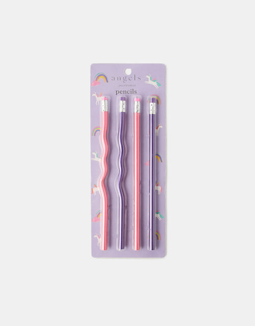Wiggle Pencil Multipack, , large