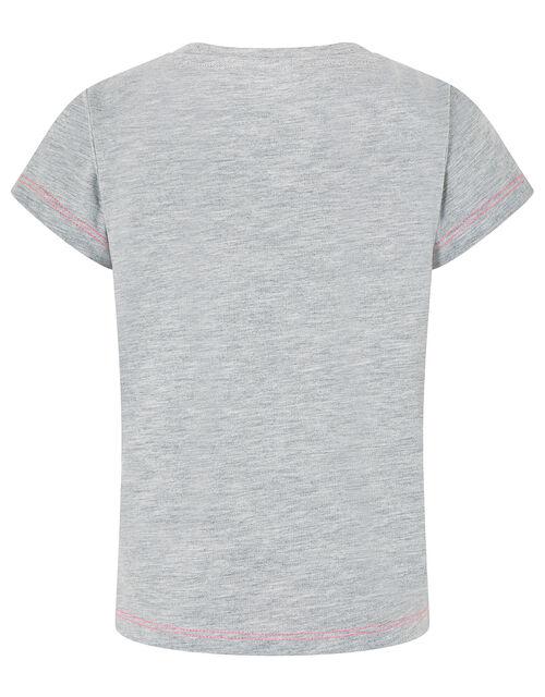 You Got This T-Shirt, Grey (GREY), large