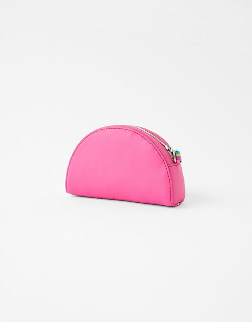 Rainbow Cross-Body Bag, , large