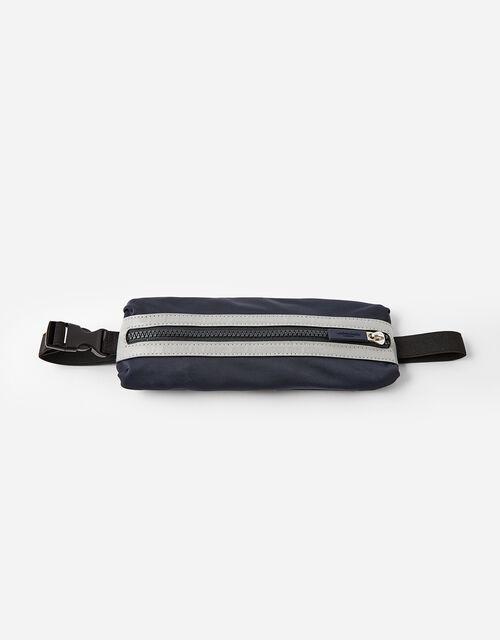 Running Belt Bag, , large