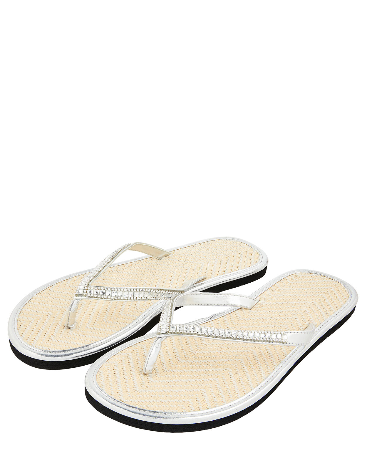 Sandals \u0026 Flip Flops | Shoes