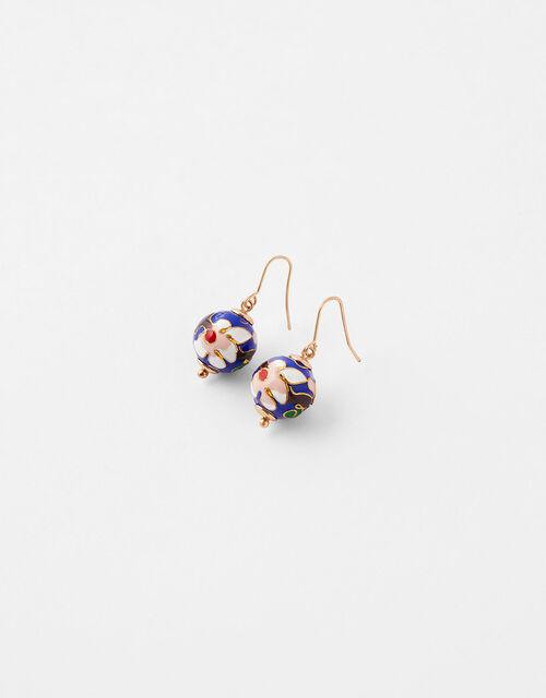 Mini Closinet Drop Earrings, , large