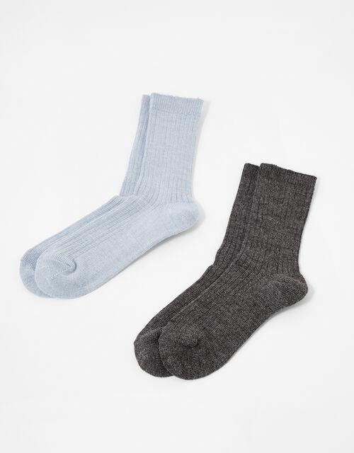 Thermal Sock Set, , large