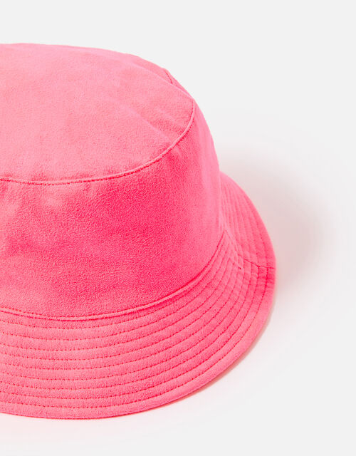Neon Bucket Hat , , large