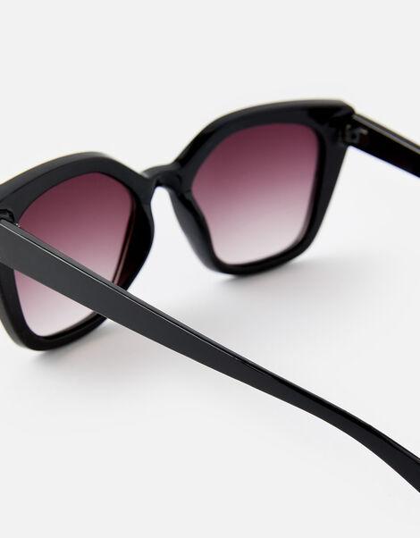 Chloe Angular Sunglasses, , large