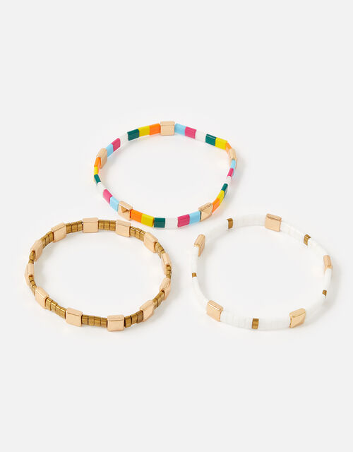 Island Vibes Sakura Stretch Bracelet Set, , large