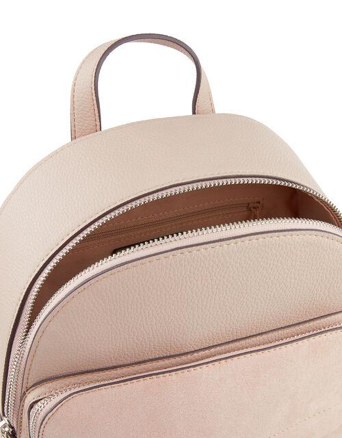 Henrietta Backpack, Pink (PINK), large