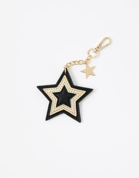 Star Keyring , , large