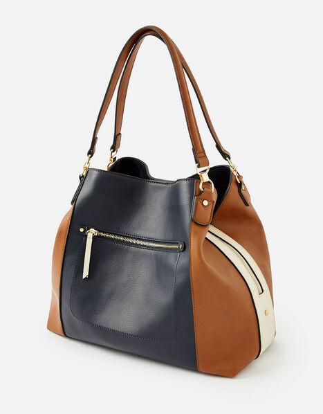Brooklyn Slouch Bag, , large