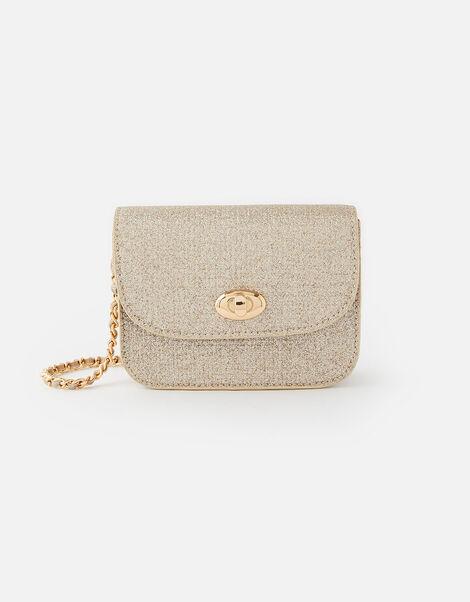 Mini Me Edie Cross-Body Bag, , large
