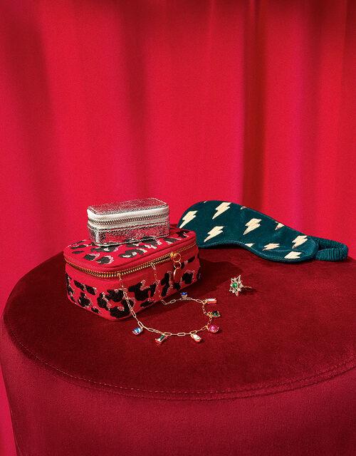 Mini Jewellery Box, , large