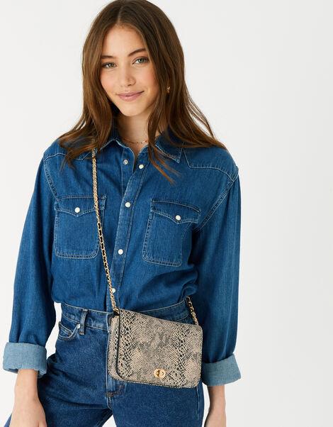 Erin Cross-Body Bag  Multi, Multi (DARKS-MULTI), large
