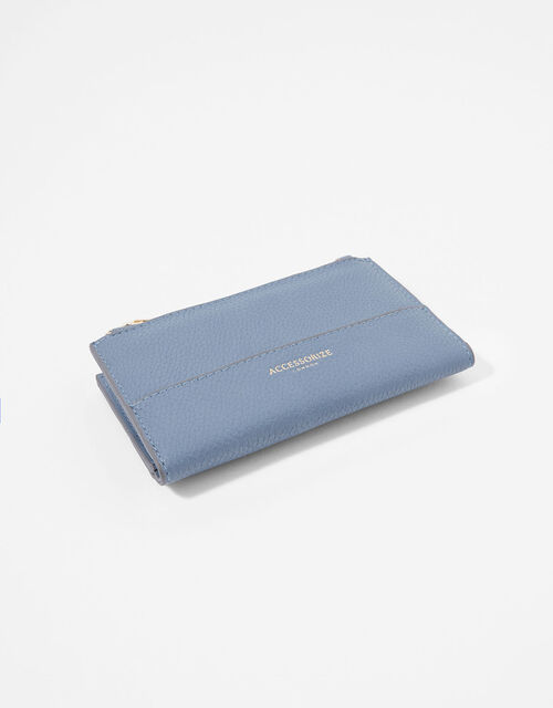 Katy Wallet, , large