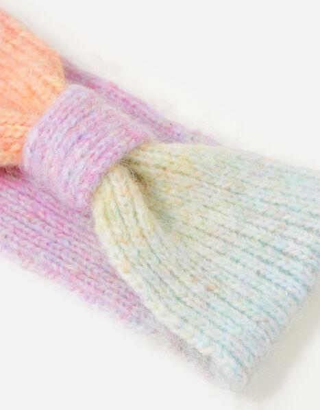 Space Dye Headband, , large