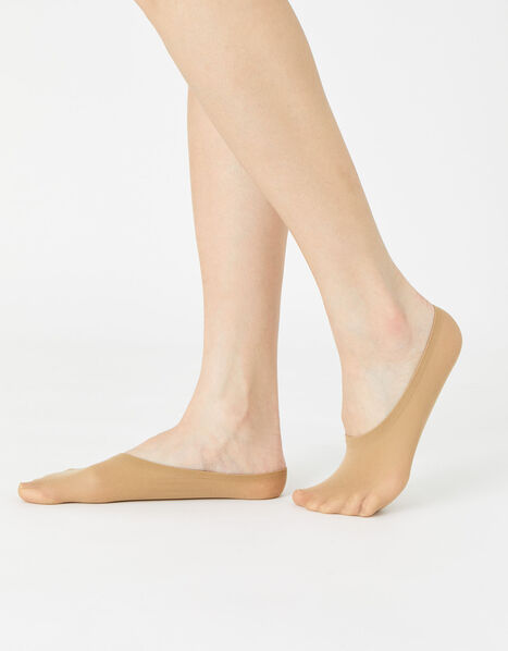 Pop Sock Multipack  Black, Black (BLACK), large