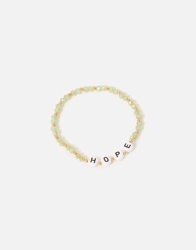 Feel Good Hope Bracelet , , large
