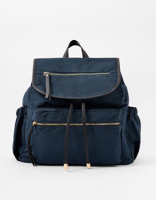 Baby Changing Bag, , large