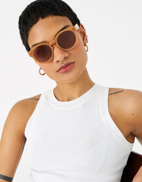 Penelope Preppy Sunglasses, , large
