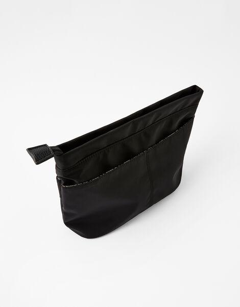 Zip-Top Bag Organiser, , large