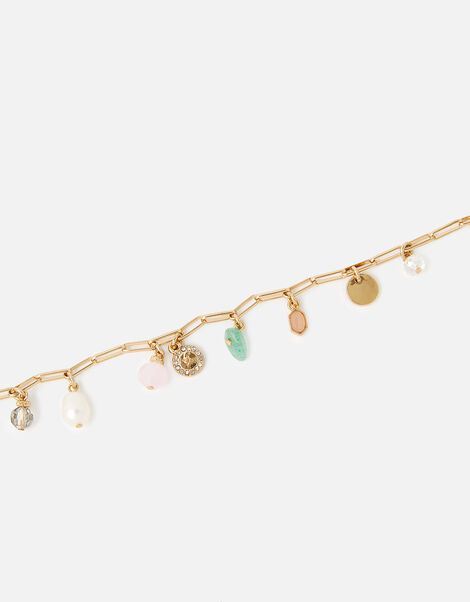 Meadow Muse Charmy Bracelet, , large