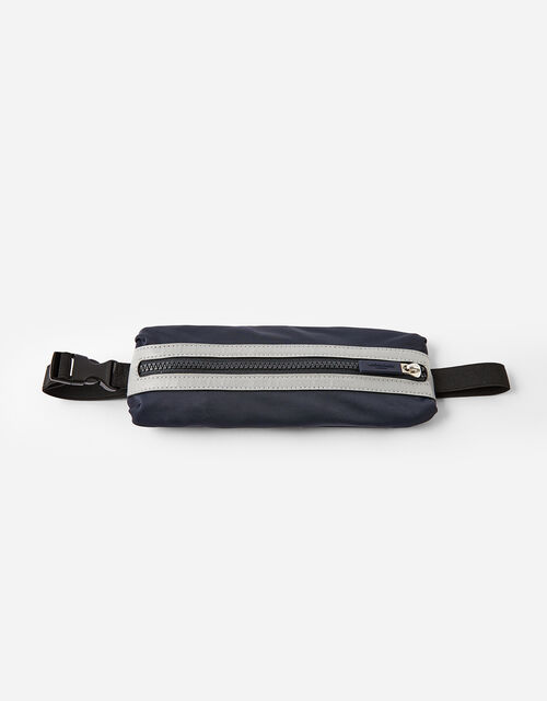 Running Belt Bag, , large