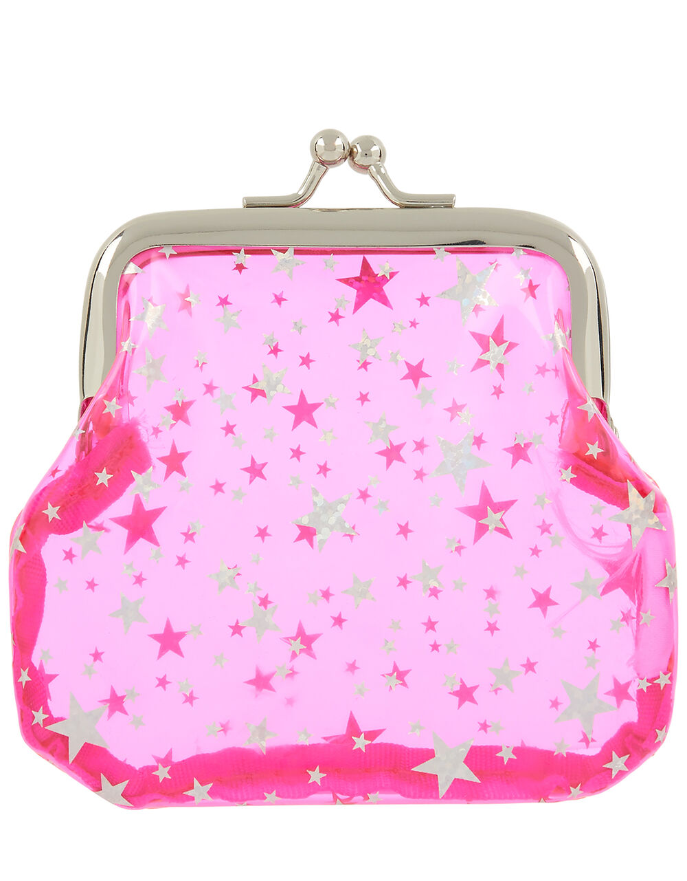 Jelly Star Coin Purse, , large