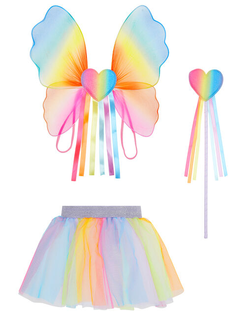 Over The Rainbow Dress-Up Set, , large