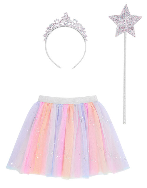 Fairy Magic Dress-Up Set, , large