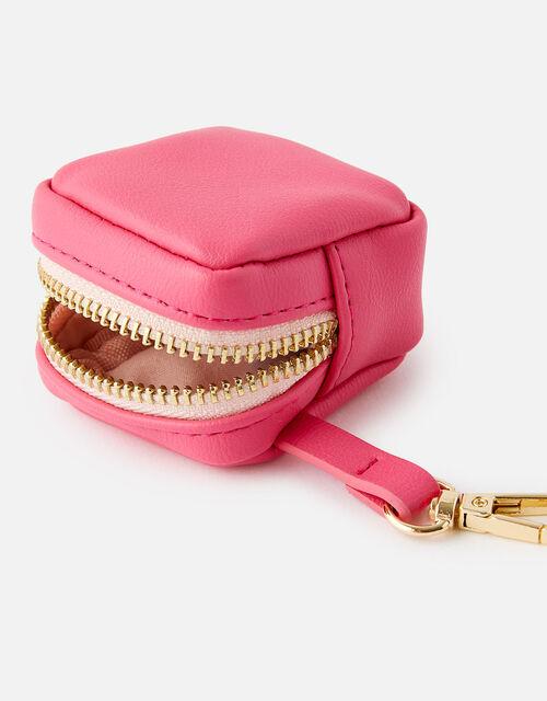 Earbud Case, Pink (PINK), large