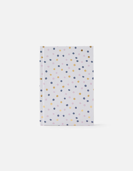 Spot Notebook, , large