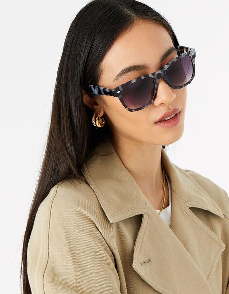 Francesca Flattop Sunglasses, , large
