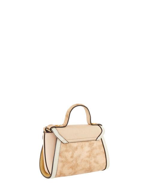 Tilly Tophandle Bag, Pink (PINK), large