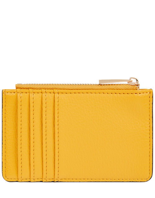 Shoreditch Bees Knees Wallet, , large