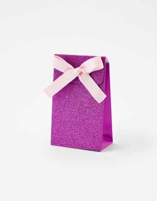 Gift Pouch with BIOGLITTER™, , large