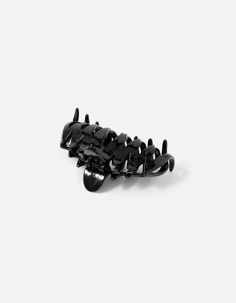 Large Claw Clip , , large