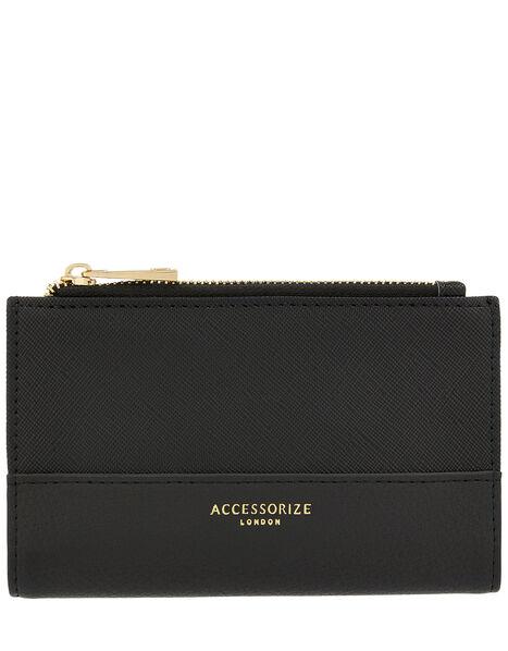 Katy Slimline Wallet, , large