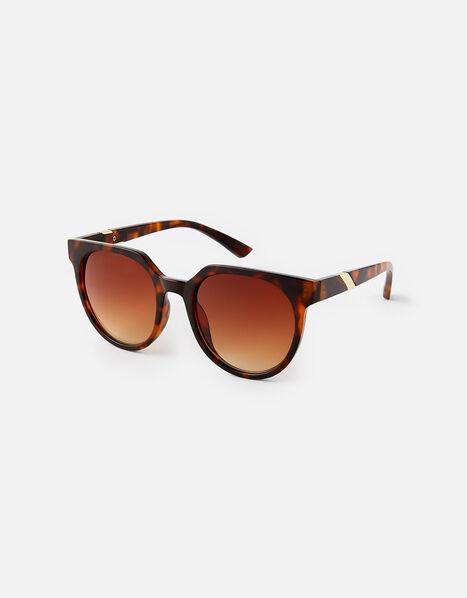Petra Tort Sunglasses, , large