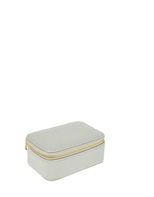 Jewellery Box, , large