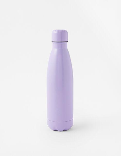 Metal Gym Water Bottle, , large
