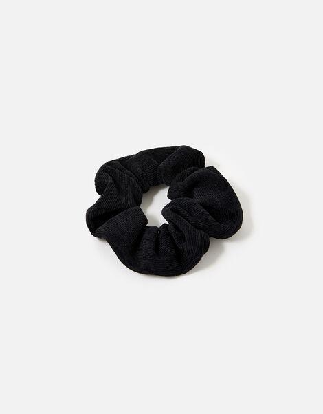Cord Scrunchie, , large