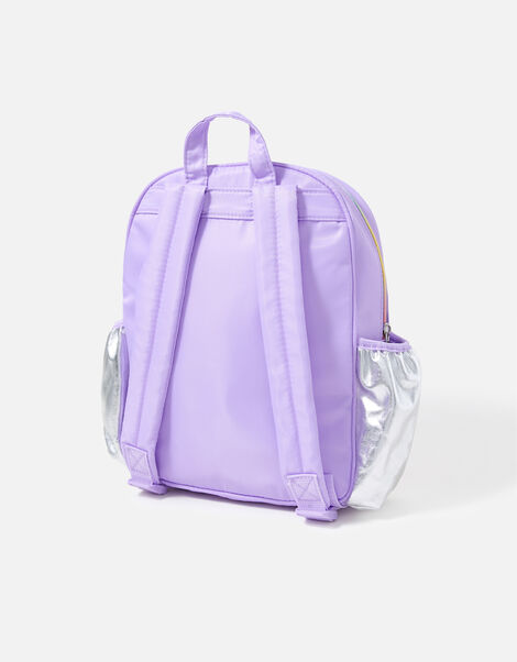 Shooting Star Backpack , , large
