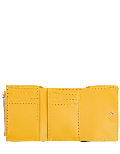 Kate Bee Charm Wallet, , large