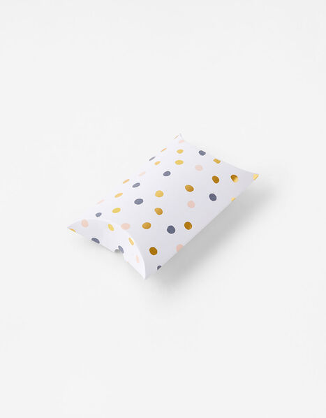 Spot Pillow Pack, , large
