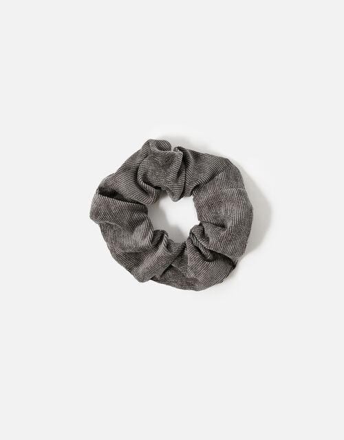 Cord Scrunchie , , large