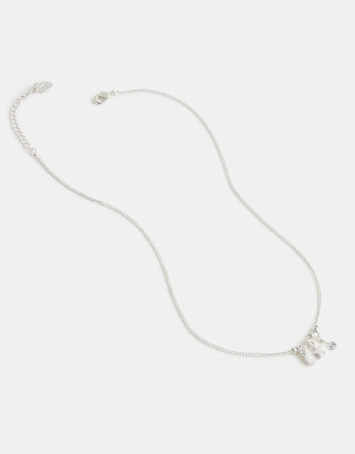 Celestial Charmy Necklace, , large