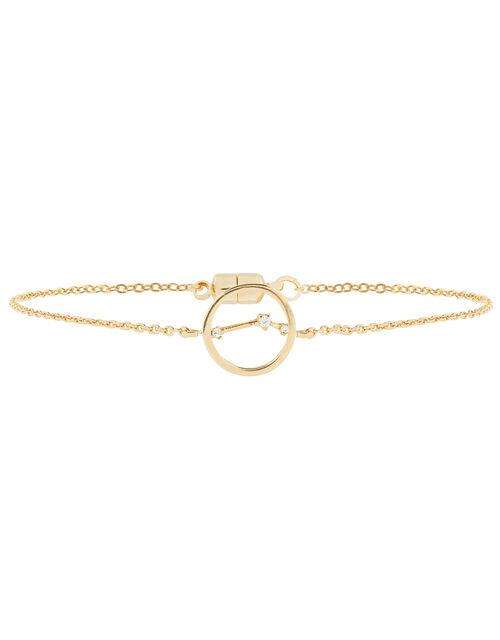 Aries Constellation Bracelet, , large