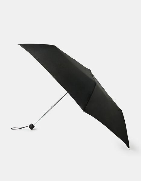 Super-Slim Umbrella, , large