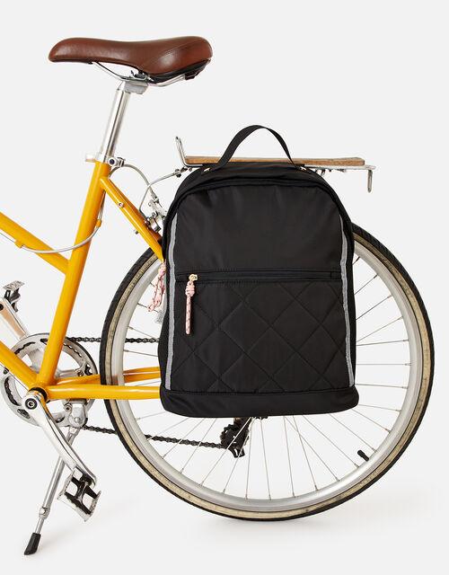 Bike Backpack, , large